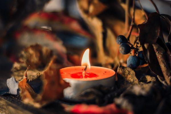 syksyn ja kynttila (1)
